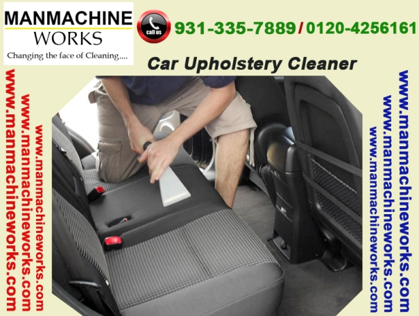 car-uphostery-cleaner-copy