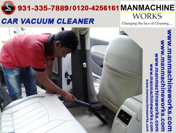 car-vaccum-cleaner