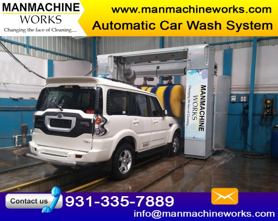 manmachineworks-com-automatic-car-wash-system