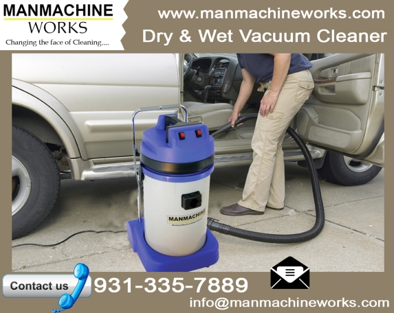 manmachineworks-com-dry-and-wet-vacuum-cleaner