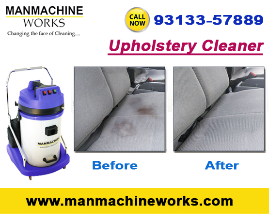 mmw-upholstery-cleaner