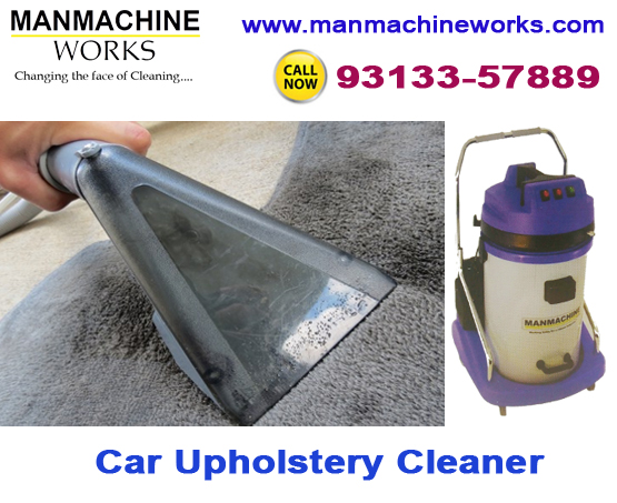manmachineworks.com-car-upholstery-cleaner