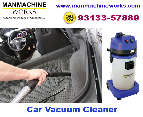 manmachineworks.com-car-vacuum-cleaner
